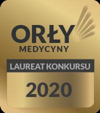 REH - MED Rehabilitacja Medyczna Jakub Szewczyk - Gorlice